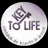 Keytolife.nl
